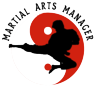 Martial Arts Manager